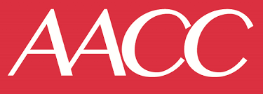 AACC 2019