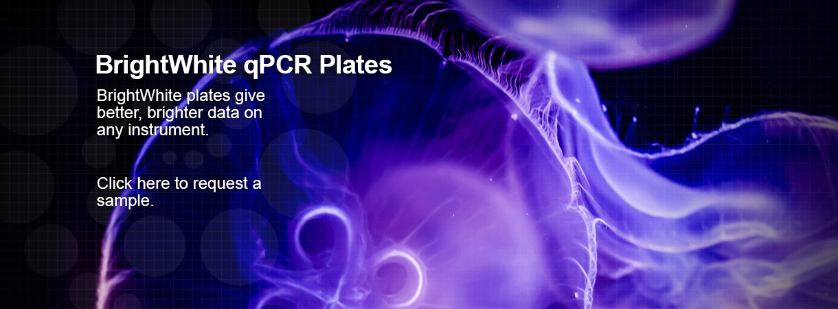 better plates mean better data